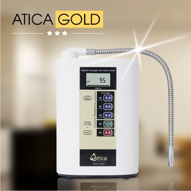 May-loc-nuoc-Atica-Gold