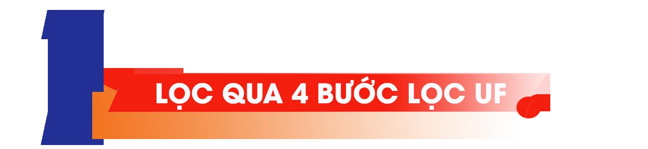 panasonic-as45