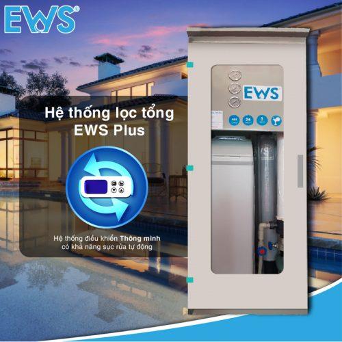He-thong-loc-tong-nuoc-sinh-hoat-EWS-SMART