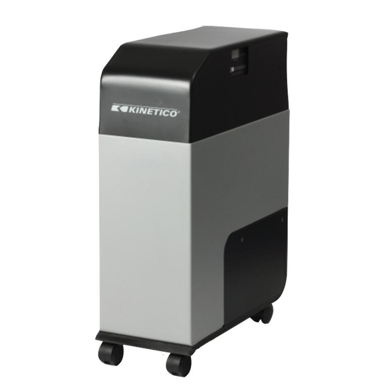 Máy lọc nước uống Kinetico Compact 3