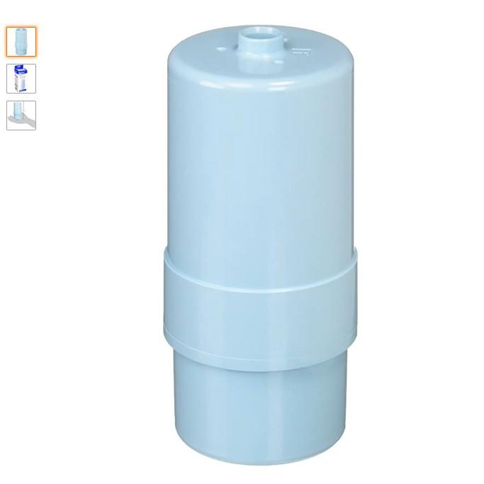 Lõi lọc nước Panasonic TK-AS30C1