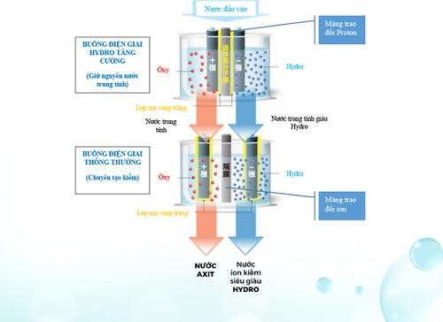 nguyên lý hoạt động MX-77