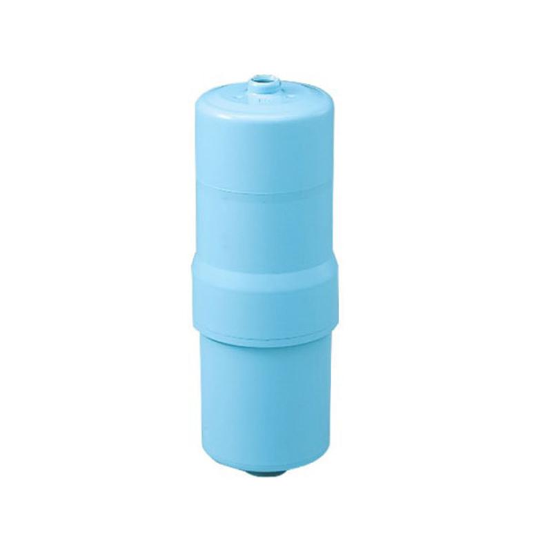 Lõi lọc nước Panasonic TK-HS90C1