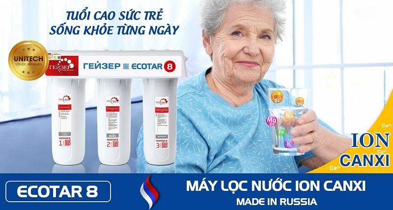 may-loc-nuoc-ECOTAR-6