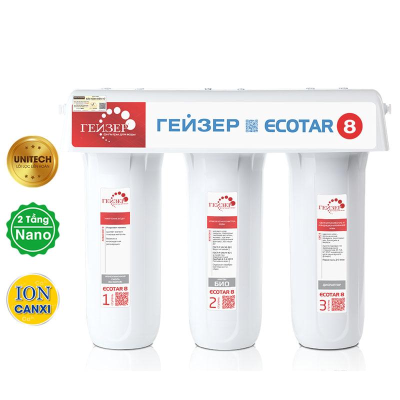 GEYSER-ECOTAR-8