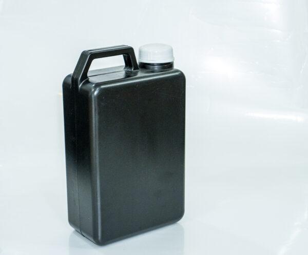 Bình chứa nước điện giải Kangen