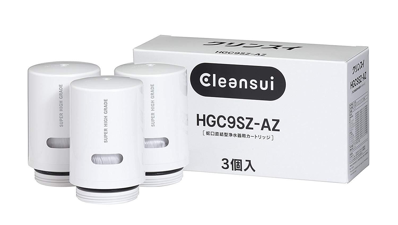 Lõi lọc nước Cleansui HGC9E-S
