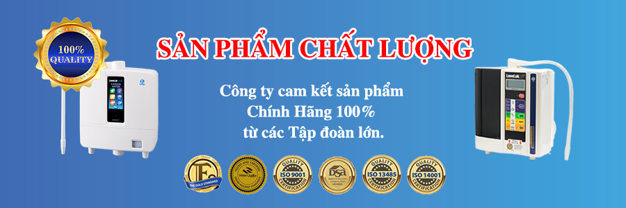 mua may loc nuoc chat luong