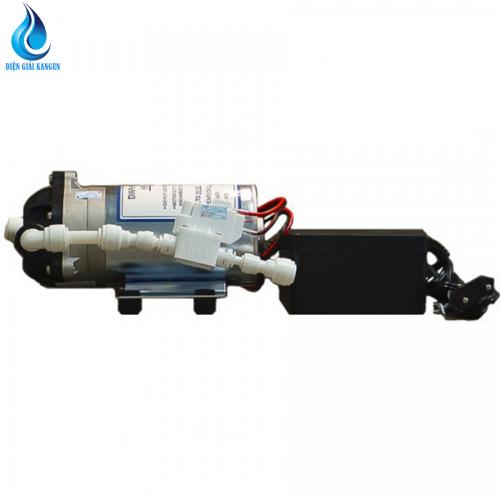 máy tạo áp lực nước